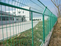 wire mesh fence - Hot Dipped Fence Wire From China Galvanized American Wire Mesh Fence welded Wire Mesh Fence