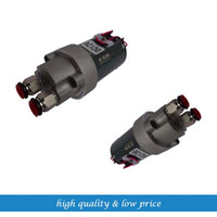 Wholesale 12V Micro High Pressure Oil Pump Engine Oil Transfer Pump