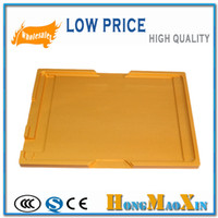aluminium moulds - Aluminium Metal Alignment Mold For iPad mini For iPad LCD Mould Touch Screen Precise Mold Holder Mobile Phone Screen Repair