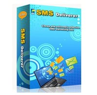 software dongle - SMS Software way bulk SMS software support single port gsm dongle and gsm modem day money back guarantee