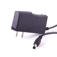 Wholesale 9V DC A Guitar Effect Pedal Power Supply Adapter For BOSS For PSA S T Archer H210883