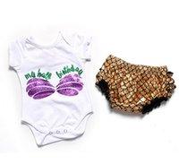 baby vinyl pants - baby mermaid outfit onesies green scales leggings pants onesie top tshirt baby stretch knit Ariel inspired green mermaid purple shells vinyl