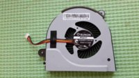 Wholesale New Original CPU fan for Lenovo G400s G500s laptop cpu cooling fan cooler EG60090V1 C180 S99 fan model