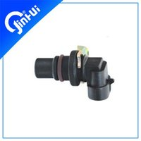 bei sensors - 12 months quality guarantee Camshaft sensor for Jin bei OE No
