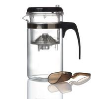 Wholesale 1Pc TP Kamjove Art Tea Cup Mug amp Tea Pot ml E00329 CAD