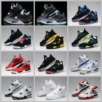 arts designer tables - Cheap Athletic Mens Athletic Sporting Retro Basketball Shoes Classical Designer Sport Sneakers Shoes
