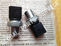 Wholesale Air Conditioning Pressure Sensor Switch H0959126 Used For VW AUDI Auto Cars