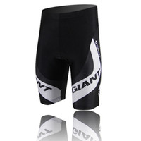 bicycle life - 2012 GIANT RIDE LIFE Breathable Cycling Shorts Mountain Bike Cycling Underwear Bicycle Cycling Clothing Bottom Men