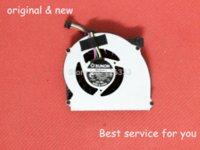 amd duo core - NEW Laptop cpu cooling fan for HP EliteBook p p MF60090V1 C130 S9A cpu core duo