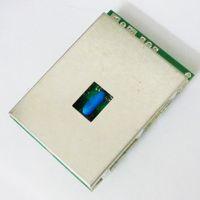 av receiver stereo - RF GHz FM Receiver Wireless Module Stereo Audio Video AV TV A V VCD DVD DVB