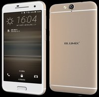 Wholesale Gift phone MTK6580 Ghz inch G WCDMA GSM RAM1G ROM8G Wifi A GPS Android cheap cell phone