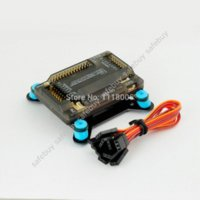 airplane joystick - 2015 latest APM Flight Controller w Case and Shock Absorber Conjoined for Multicopter W373 control joystick