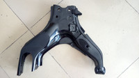 Wholesale lower Control Arm for Gteatwall wingle and Haval H3 H5 A K00 A K00
