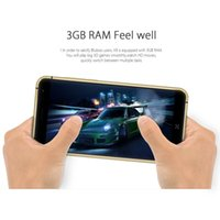 Wholesale BLUBOO XTOUCH smartphones inch MTK6753W GFDD Android Show Octa Core RAM G ROM GB camera