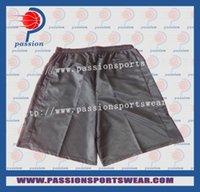 Wholesale OEM Printed sublimated customized MMA Short Fight shorts Men s boxing short