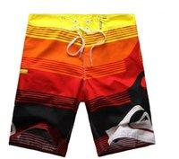 ap board - Attractive New Design Hot Men Boardshorts Beach Surf Board Shorts Surfing Swim Wear Trunks Pant AP