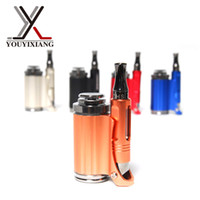 Wholesale R80 ECigarette Vapor king EGO Protank E cig King Mod R80 Battery Ecigarette Idears R80 Folder Design Vs istick w