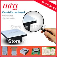 american screen glass - China Hilti UK Standard White Crystal Glass panel Curtain Switch Wall Touch Screen Switch Imported American IC