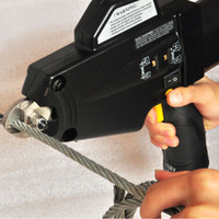 aluminium flat bars - cordless cable wire cutter electric wire rope scissors copper aluminium bar battery cutter flat copper wire recharging cutting tool
