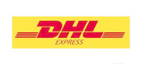 Wholesale Shipping supplementary remote areas or Price difference compensation other people don t attempt to place an order DHL
