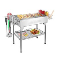 Wholesale Stainless steel grill