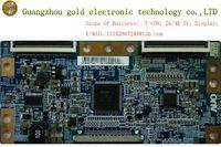 Wholesale Original AUO logic board T315HW04 V0 T CON board CTRL board Flat TV Parts LCD LED TV Parts