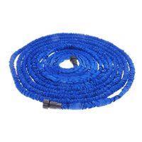 Wholesale Garden Necessary FT Plastic Expandable irrigation water Flexible Garden Water Hose