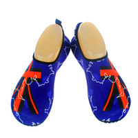 Wholesale Comfortable Barefoot Shoes Barefoot Water Skin Shoes Lovers Swimming Shoes Beach Swim Surf Yoga Sport Shoes