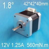 Wholesale stepper motor DC V Top quality Pulse motor NC D printing Automated production mm