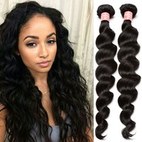 best cheap costumes - 8A price cheap best selling queenhair costume party hair weft pc brazilian mongolian human hair