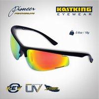 Wholesale KastKing Polarized TR90 Frame UV Protection Cycling Hiking Sun Glasses Outdoor Sports Glasses Bike Sunglasses Men Eyewear