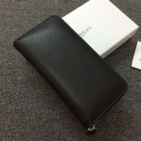 Wholesale wallet for coin