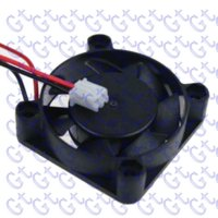 axial fan motor - 5PCS GDT DC V PH2 P Axial Fan Cooling mm x40x10mm Motor Fans amp Cooling Cheap Fans amp Cooling