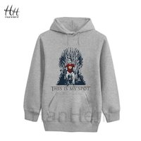 big l songs - HanHent Games Of Thrones Hoodies This Is My Spot Men The Big Bang Theory Shelton Sweatshirts A Song of Ice and Fire Thin Hooded