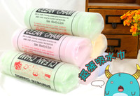 Wholesale 2016 New arrival Large Size towel pet dog Super Water absorbent towel pet bath towel Pet Supplies B4