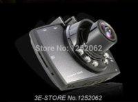 Wholesale 1080HD New Novatek Car Dvr Recorder Night Vision Mini Camera Portable HD Camcorder Cycle Recording Camara Para Auto HD