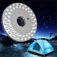 patio umbrella - Portable Outdoor Umbrella Camping Hiking Fishing Hanging Tent Patio Light Lamp LED camping lamp for outdoor living hiking fishing