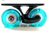 Wholesale High quality Supernova Sale Freeline Skate Drift Board Skate