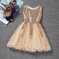 Cheap dress evening Best rendy baby clothes
