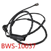 Wholesale Disc Brake Pad Wear Sensor Rear OEM for BMW Z4 Rear PEX WK503 and SMP PWS143 Centric