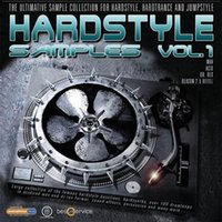 best service sound - Best Service Hardstyle Samples Vol amp amp soft sound