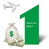 Wholesale Payment Link