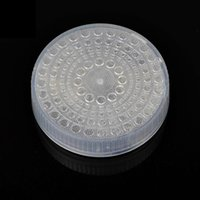 Wholesale Cigar Humidor Humidifier Crystal Gel Beads Small Round mm X cm with Sticker Factory Direct Supply