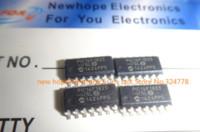 Wholesale new hope PIC16F1825 I SL PIC16F1825 SOP14 Electronics Stocks Cheap Electronics Stocks Cheap Electronics Stocks