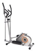 Wholesale Hot Sale Home Use Gym Equipment Indoor Magnetic Cycling Bike