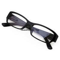 Wholesale 1pcs Radiation resistant Stylish Practical Glasses Computer for Men Women Wearing