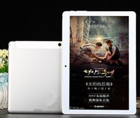 amd internet - Eight nuclear inch tablet is tsinghua tongfang ultra thin hd g Internet phone call navigation inch quad core