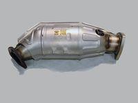 Wholesale Volkswagen Catalytic Converter