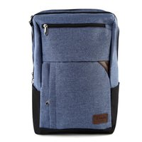 bag sac design - 2016 New Design Men Nylon Backpack Men Laptop Business Backpacks Students School Bags Mochila Masculina Escolar sac a dos
