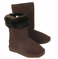 australian designer brands - Australian designer brand WGG Women s Classic tall Boots Womens boots Boot Snow boots Winter boots leather boots boot
